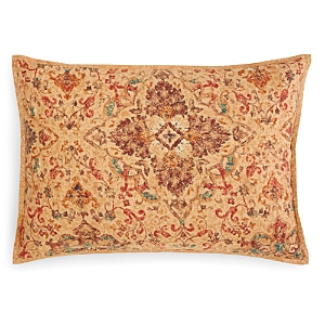 1872 Pascale King Sham - 100% Exclusive