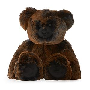 Hudson Park Faux Fur Teddy Bear - 100% Exclusive
