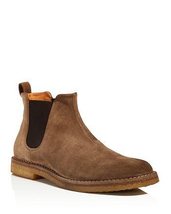 Vince - Sawyer Chelsea Boots