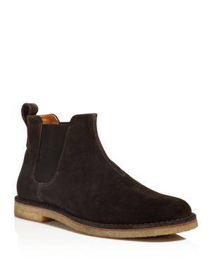 Vince Sawyer Chelsea Boots 1737997