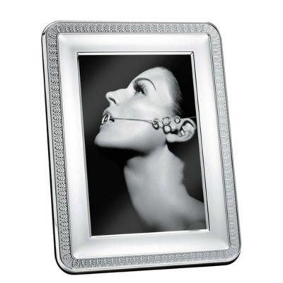"""Malmaison"" 18x24 Frame"
