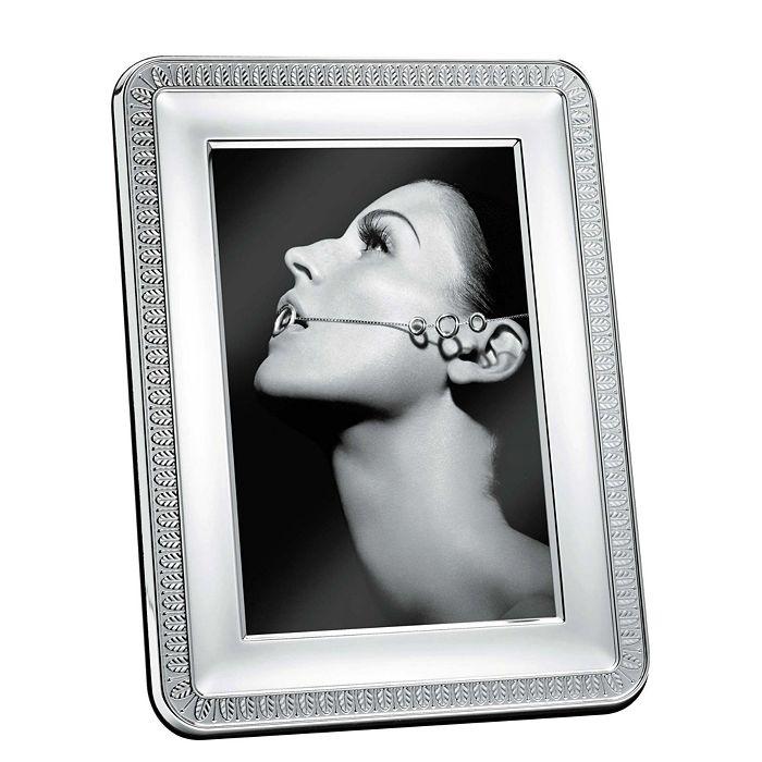 Christofle - Malmaison 18x24 Frame