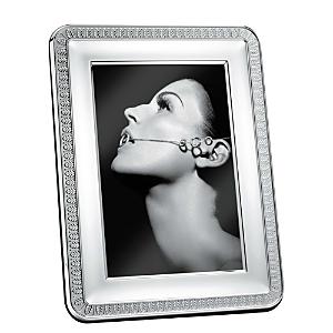 Christofle Malmaison 4x6 Frame