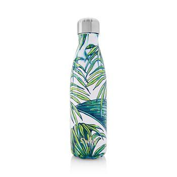 S'well - Waikiki Bottle, 17 oz.