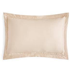 1872 700TC Decorative Pillow, 14 x 22 - 100% Exclusive