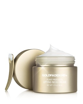 Goldfaden MD - Plant Profusion Lifting Neck Cream