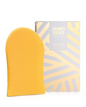 James Read Enhance Tanning Mitt