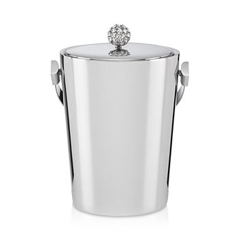 kate spade new york - Two of a Kind Ice Bucket