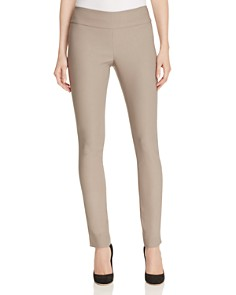 NIC and ZOE - Wonderstretch Slim Leg Pants
