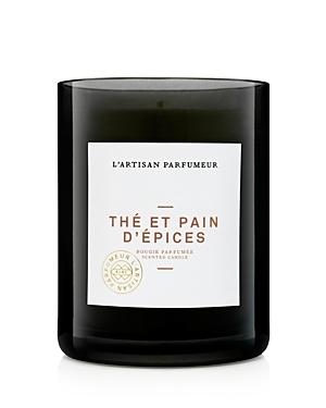 L'Artisan Parfumeur The et Pan D'Epices Candle