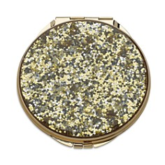 kate spade new york - Simply Sparkling Compact