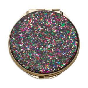 kate spade new york Simply Sparkling Compact