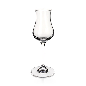 Villeroy & Boch Entree Sherry Goblet-Home