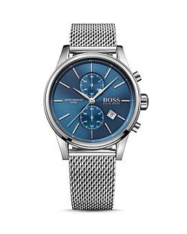 BOSS Hugo Boss - Jet Watch, 41mm