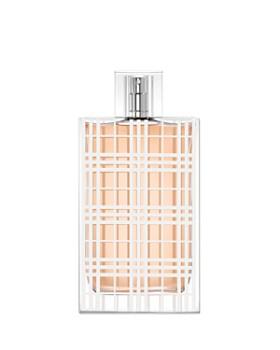 Burberry - Brit for Her Eau de Parfum 3.3 oz.