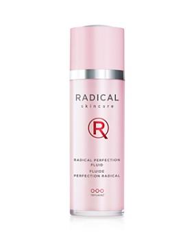 Radical Skincare - Radical Perfection Fluid