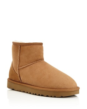 2d0f2795321 Ugg Boots - Bloomingdale's