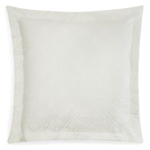 Frette Sincro Euro Sham - 100% Exclusive
