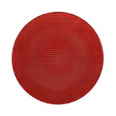 Villeroy & Boch - Color Concept Buffet Plate