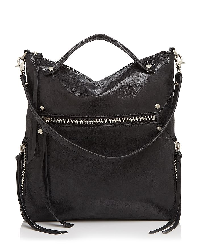 Botkier - Logan Leather Hobo
