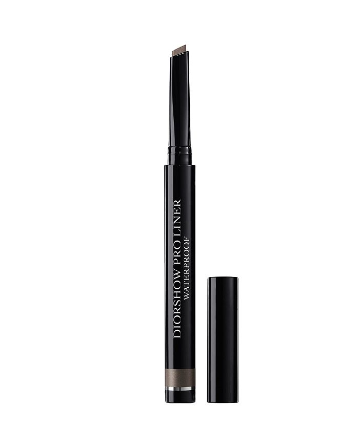Dior SHOW PRO LINE WATERPROOF, SKYLINE COLLECTION