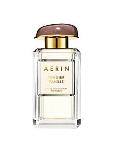 AERIN Tangier Vanille Eau de Parfum 1.7 oz. - Bloomingdale's_0
