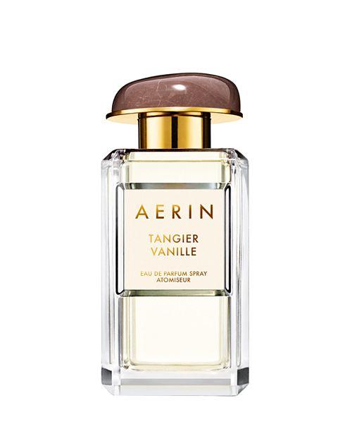 Estée Lauder - Tangier Vanille Eau de Parfum 1.7 oz.