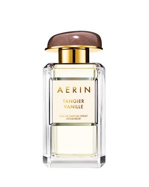 AERIN Tangier Vanille 1.7 Oz/ 50 Ml Eau De Parfum Spray