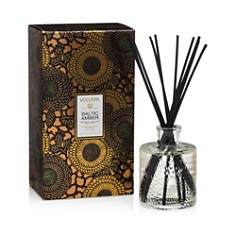 Voluspa Japonica Baltic Amber Home Ambience Diffuser - Bloomingdale's Registry_0