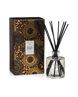 Voluspa - Japonica Baltic Amber Home Ambience Diffuser