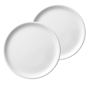 Villeroy & Boch Pizza Passion Pizza Plate, Set of 2