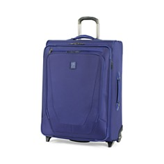 "TravelPro Crew 11 26"" Expandable Upright Suiter - Bloomingdale's_0"