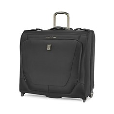 "TravelPro - Crew 11 50"" Garment Bag"