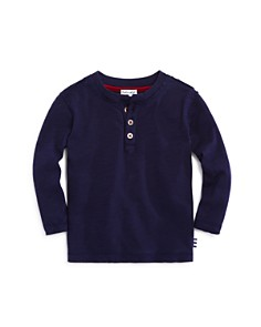 Splendid - Boys' Henley Top - Baby