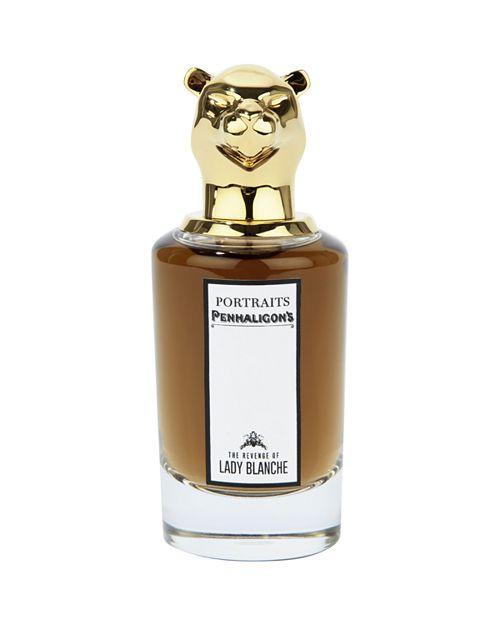 Penhaligon's - The Revenge of Lady Blanche Eau de Parfum