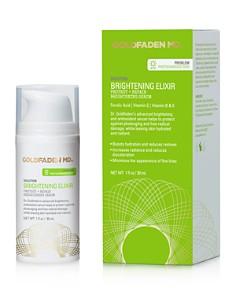 Goldfaden MD Brightening Elixir - Bloomingdale's_0
