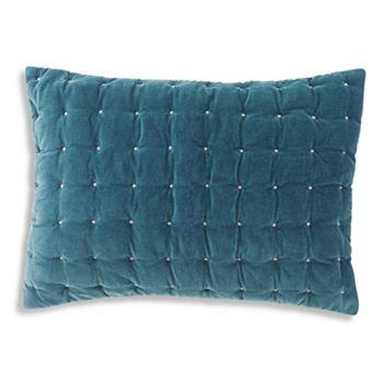 """DwellStudio - Mercer Oblong Decorative Pillow, 12"""" x 24"""""""