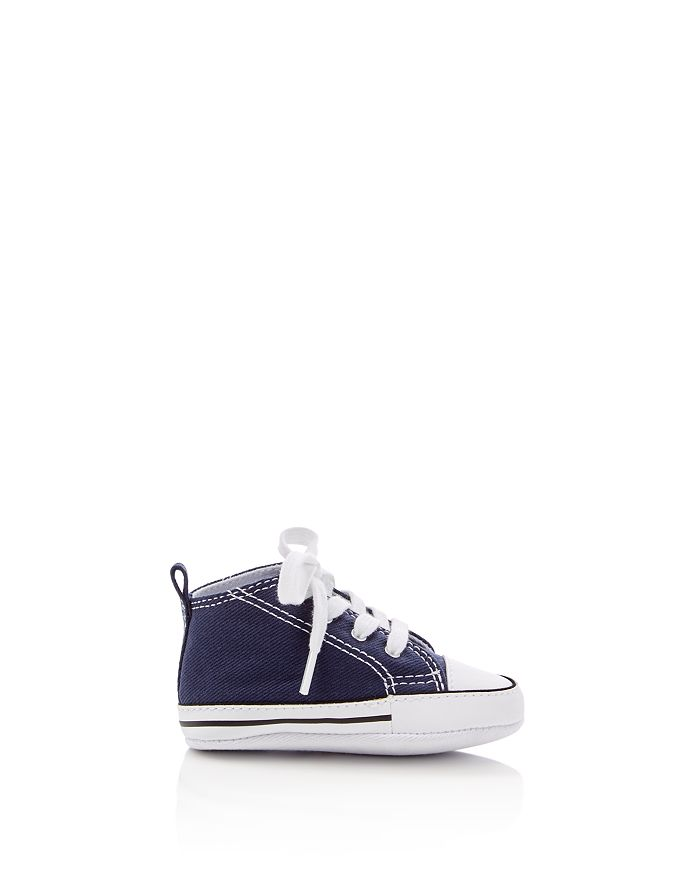 9f5f37ffee74 Converse - Unisex First Star High Top Sneakers - Baby