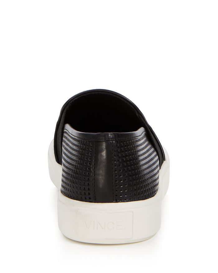 fdaca8cf29541 Vince - Women s Flat Blair 5 Slip-On Sneakers