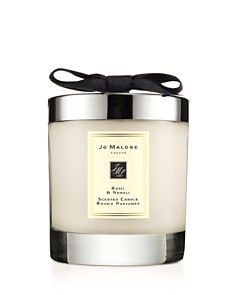 Jo Malone Basil & Neroli Scented Candle - Bloomingdale's_0