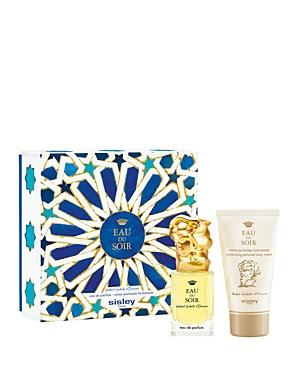 Sisley Paris Eau du Soir Azulejos Gift Set 1 oz.