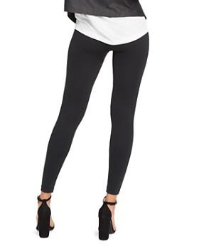 SPANX® - Look At Me Now Leggings