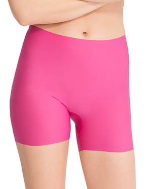 Spanx Perforated Girl Shorts #10002R