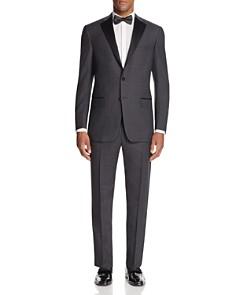 Hart Schaffner Marx - Two-Button Notch Tuxedo - 100% Exclusive