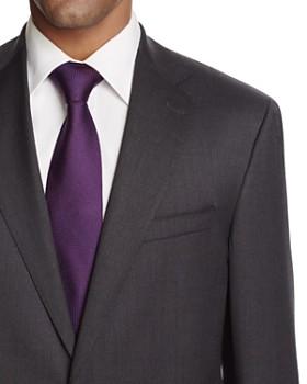 Jack Victor - Basic Regular Fit Suit