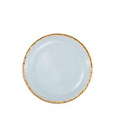 Annieglass Salad Plate - Bloomingdale's_0