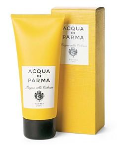 Acqua di Parma Colonia Hair Conditioner - Bloomingdale's_0