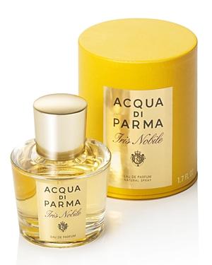 Acqua di Parma Iris Nobile Eau de Parfum 3.4 oz.