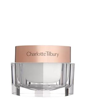 Charlotte Tilbury - Charlotte's Magic Cream
