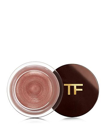 Tom Ford - Cream Color for Eyes, Runway Color Collection